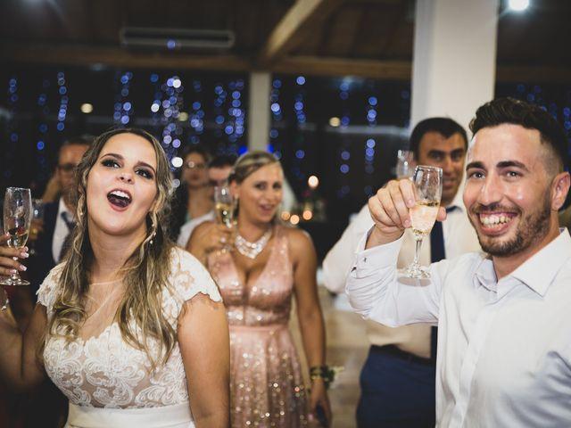 O casamento de Marco e Soraia em Maia, Maia 8
