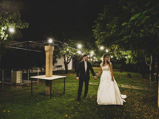 O casamento de Marco e Soraia em Maia, Maia 1
