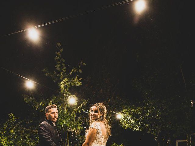 O casamento de Marco e Soraia em Maia, Maia 11