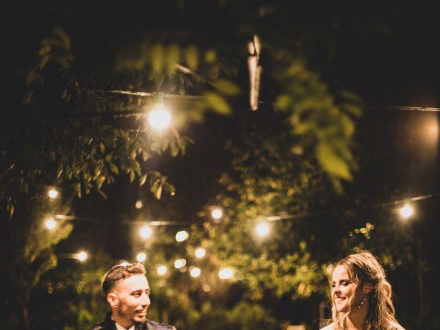 O casamento de Marco e Soraia em Maia, Maia 15