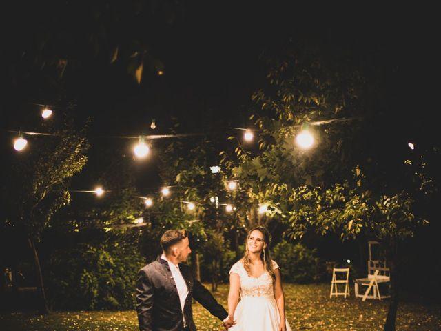 O casamento de Marco e Soraia em Maia, Maia 17