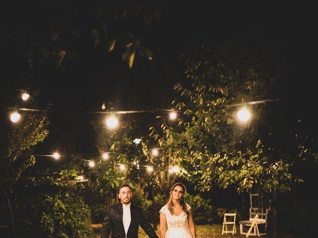 O casamento de Marco e Soraia em Maia, Maia 18