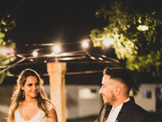 O casamento de Marco e Soraia em Maia, Maia 2
