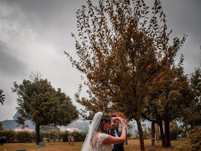 O casamento de Marco e Soraia em Maia, Maia 20