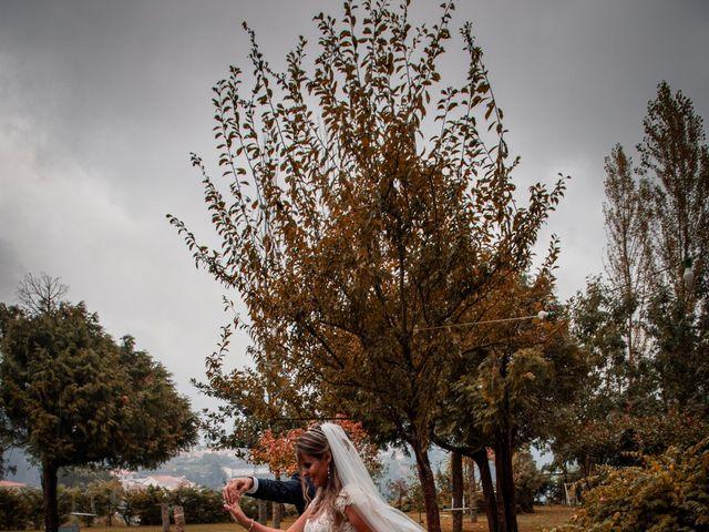 O casamento de Marco e Soraia em Maia, Maia 21