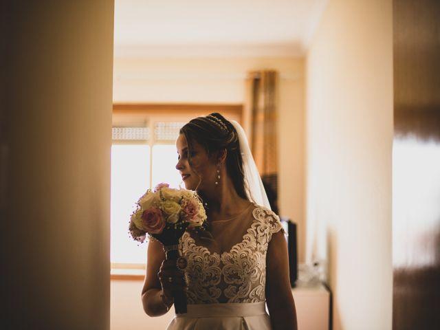 O casamento de Marco e Soraia em Maia, Maia 26