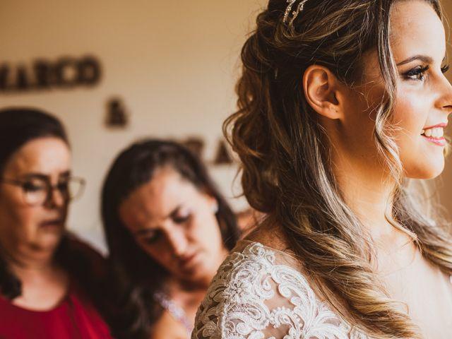 O casamento de Marco e Soraia em Maia, Maia 34