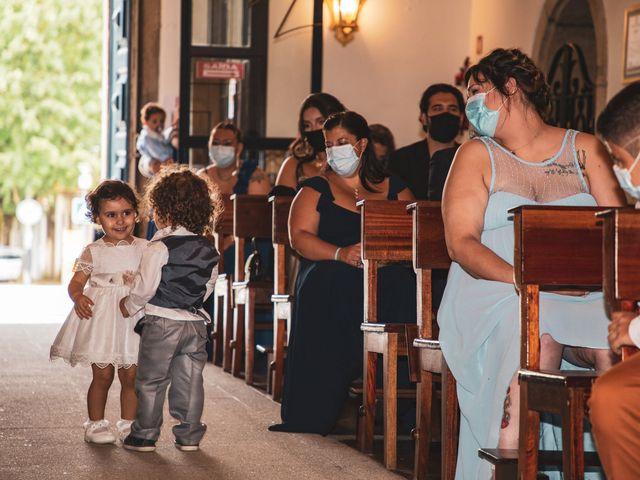 O casamento de Marco e Soraia em Maia, Maia 35