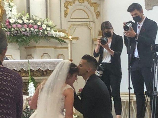 O casamento de Cristiano e Lisandra em Vilela, Paredes 7