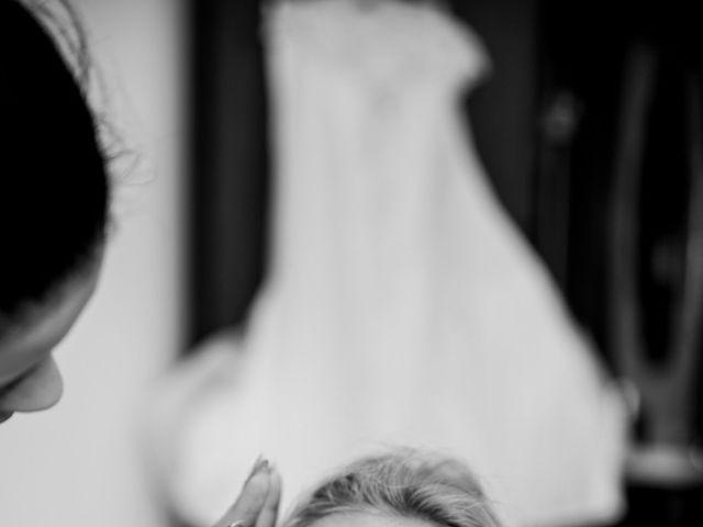 O casamento de André e Mónica em Ericeira, Mafra 15