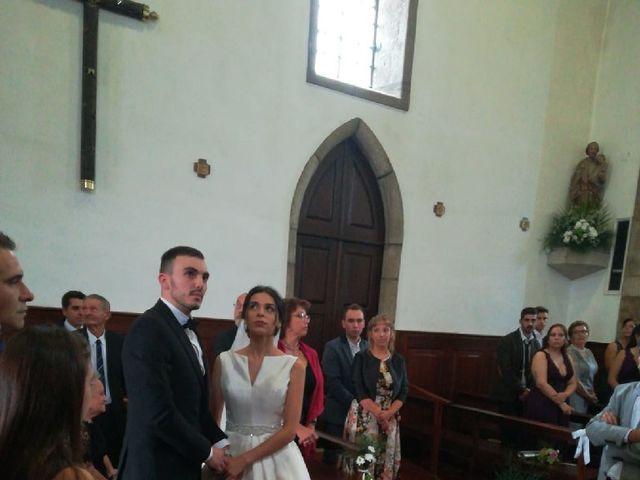 O casamento de Flávio e Mariana em Vila Nova de Gaia, Vila Nova de Gaia 3