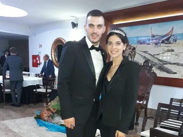 O casamento de Flávio e Mariana em Vila Nova de Gaia, Vila Nova de Gaia 4