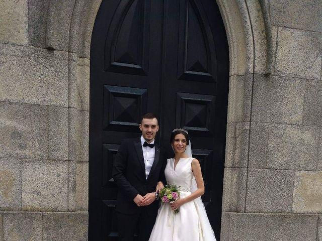 O casamento de Flávio e Mariana em Vila Nova de Gaia, Vila Nova de Gaia 1