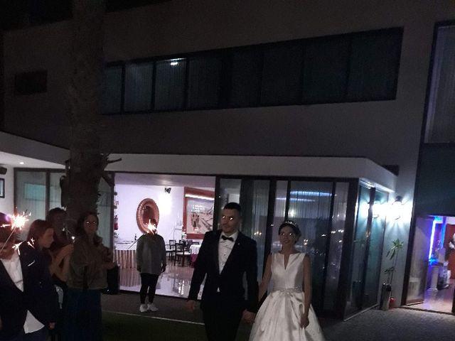 O casamento de Flávio e Mariana em Vila Nova de Gaia, Vila Nova de Gaia 5