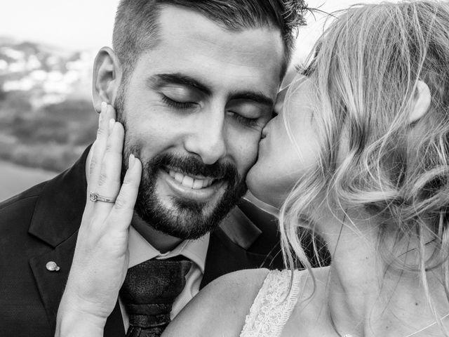 O casamento de Hugo e Vera em Entre-os-Rios, Penafiel 42