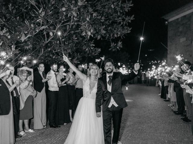 O casamento de Hugo e Vera em Entre-os-Rios, Penafiel 56