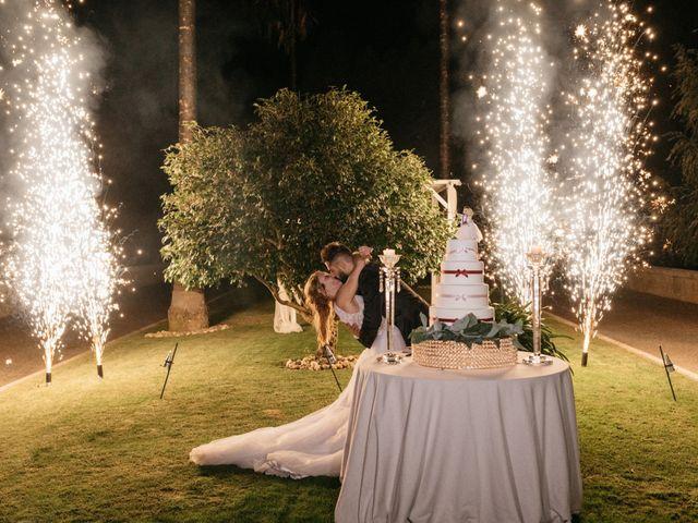 O casamento de Hugo e Vera em Entre-os-Rios, Penafiel 57
