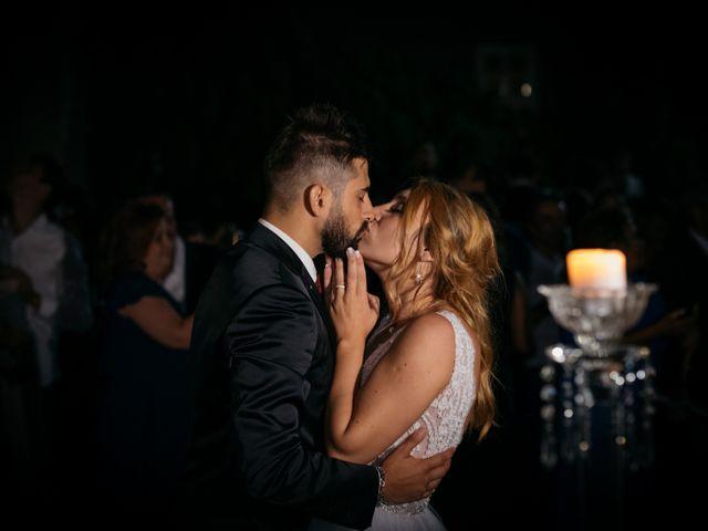 O casamento de Hugo e Vera em Entre-os-Rios, Penafiel 2