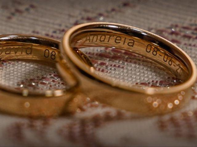 O casamento de David e Tatiana em Guarda, Guarda (Concelho) 22