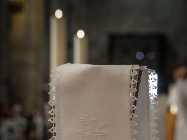 O casamento de David e Tatiana em Guarda, Guarda (Concelho) 47