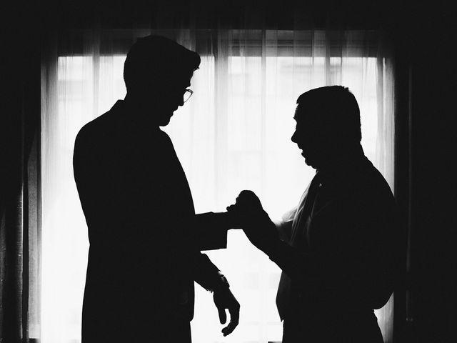 O casamento de Paulo e Cátia em Penafiel, Penafiel 6