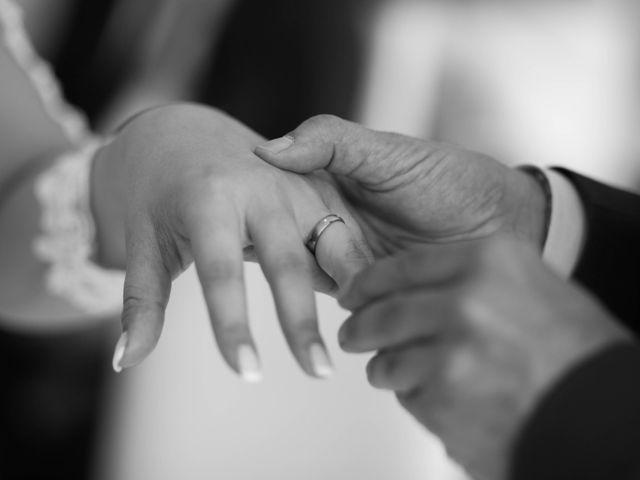 O casamento de Miguel e Filipa em Rio Tinto, Gondomar 5
