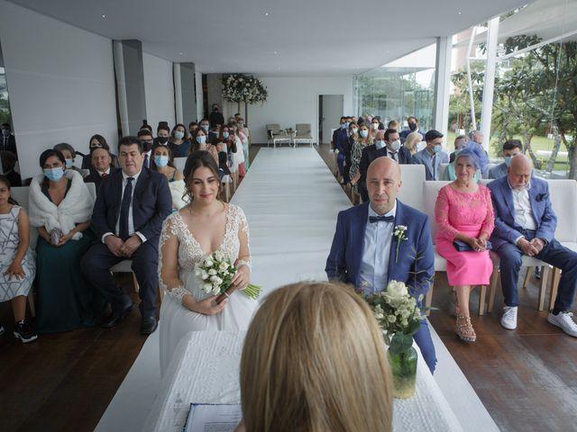 O casamento de Miguel e Filipa em Rio Tinto, Gondomar 7
