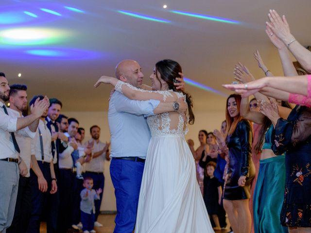 O casamento de Miguel e Filipa em Rio Tinto, Gondomar 10