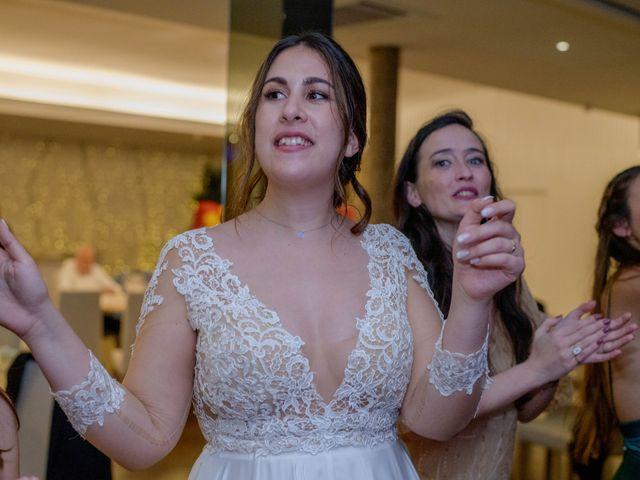 O casamento de Miguel e Filipa em Rio Tinto, Gondomar 17