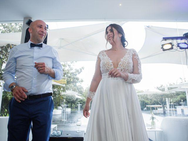 O casamento de Miguel e Filipa em Rio Tinto, Gondomar 18