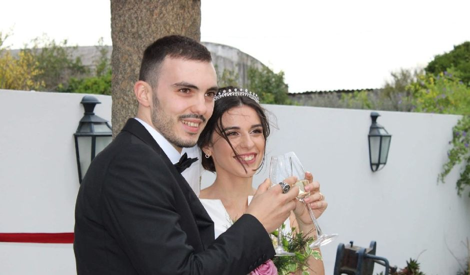 O casamento de Flávio e Mariana em Vila Nova de Gaia, Vila Nova de Gaia