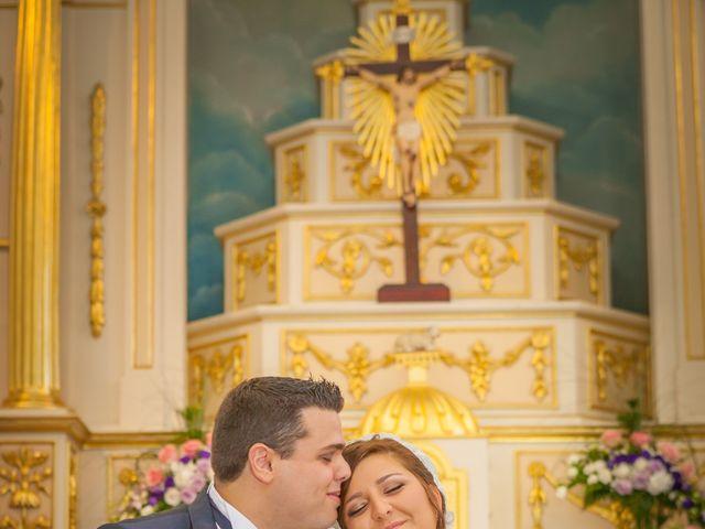 O casamento de Filipe e Joana em Olival, Vila Nova de Gaia 10