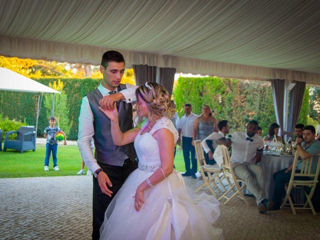 O casamento de Paulo e Mariana em Gafanha da Nazaré, Ílhavo 13