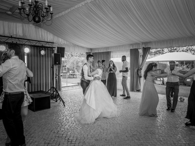 O casamento de Paulo e Mariana em Gafanha da Nazaré, Ílhavo 15