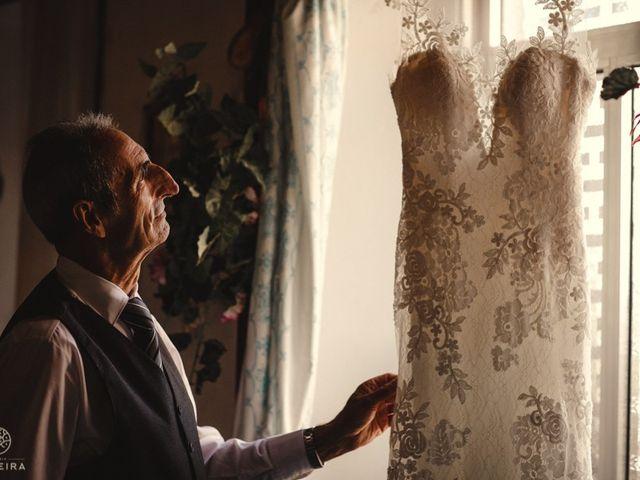 O casamento de Diogo e Ana em Leiria, Leiria (Concelho) 4