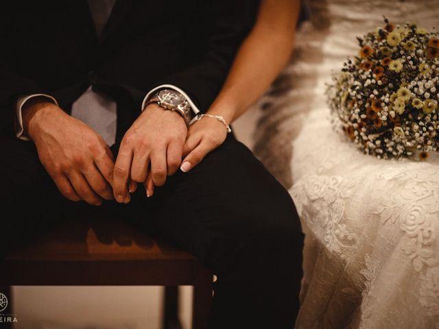 O casamento de Diogo e Ana em Leiria, Leiria (Concelho) 26