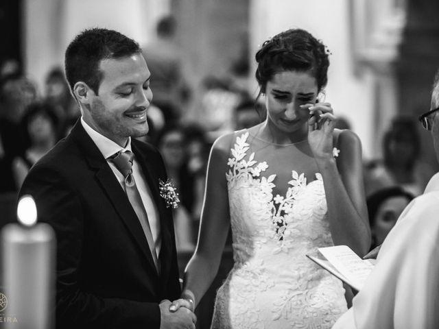 O casamento de Diogo e Ana em Leiria, Leiria (Concelho) 32