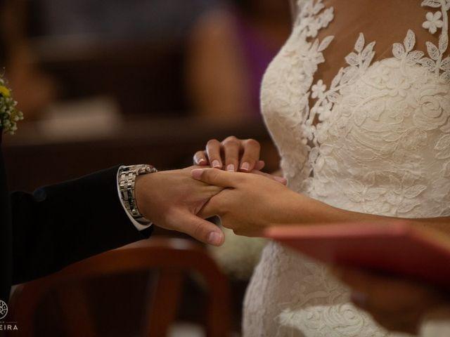 O casamento de Diogo e Ana em Leiria, Leiria (Concelho) 35