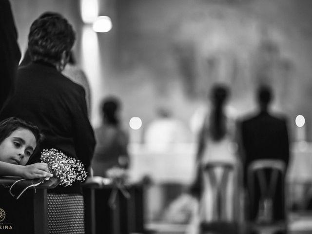 O casamento de Diogo e Ana em Leiria, Leiria (Concelho) 49