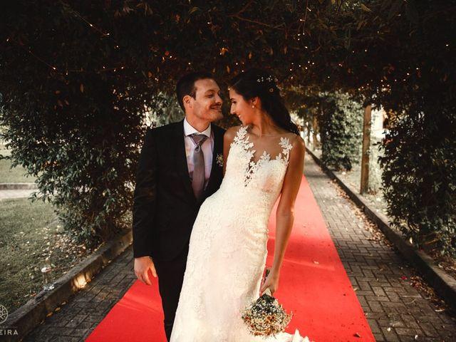 O casamento de Diogo e Ana em Leiria, Leiria (Concelho) 59