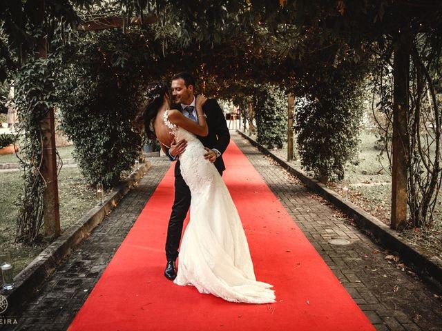 O casamento de Diogo e Ana em Leiria, Leiria (Concelho) 60