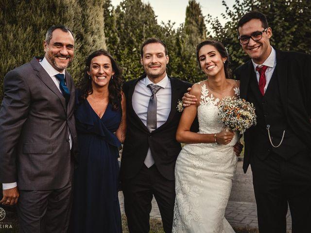 O casamento de Diogo e Ana em Leiria, Leiria (Concelho) 66