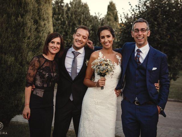 O casamento de Diogo e Ana em Leiria, Leiria (Concelho) 67