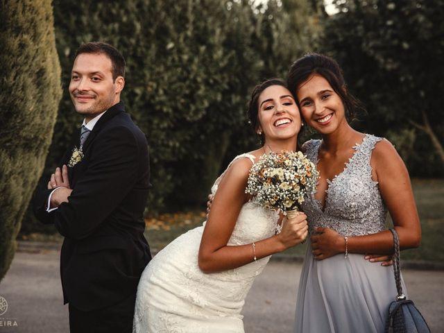 O casamento de Diogo e Ana em Leiria, Leiria (Concelho) 68