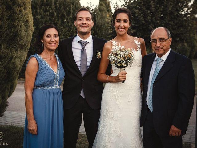 O casamento de Diogo e Ana em Leiria, Leiria (Concelho) 69