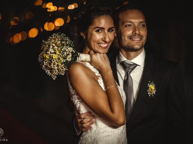 O casamento de Diogo e Ana em Leiria, Leiria (Concelho) 71
