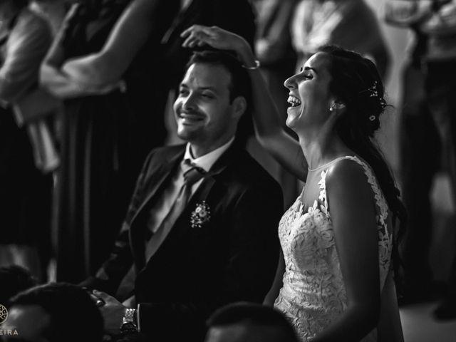 O casamento de Diogo e Ana em Leiria, Leiria (Concelho) 77