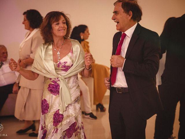 O casamento de Diogo e Ana em Leiria, Leiria (Concelho) 82