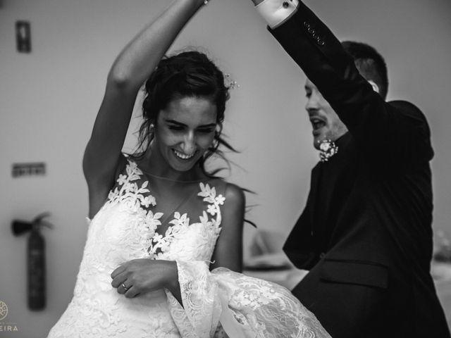 O casamento de Diogo e Ana em Leiria, Leiria (Concelho) 84