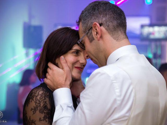 O casamento de Diogo e Ana em Leiria, Leiria (Concelho) 85